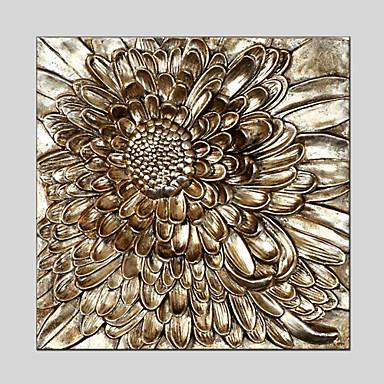 Dipinta a mano floreale botanicalclassico stile europeo for Casa in stile europeo