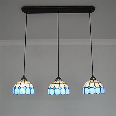 Lights Glass Shade Living Room Dining Room Light Fixture 4980758 2016