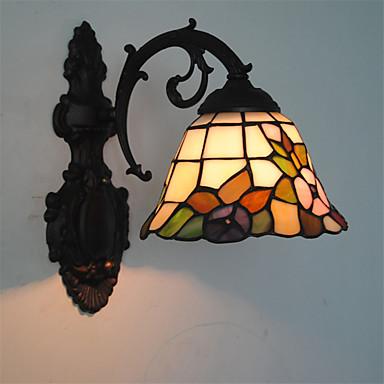... giardino illuminazione lampade da parete lampade a candela da parete