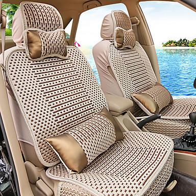 car seat cover summer car cushion 4979013 2016. Black Bedroom Furniture Sets. Home Design Ideas