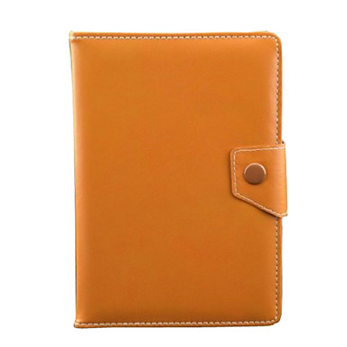 Buy 7 Inch Case Leather Stand Cover Universal Android Tablet PC PAD