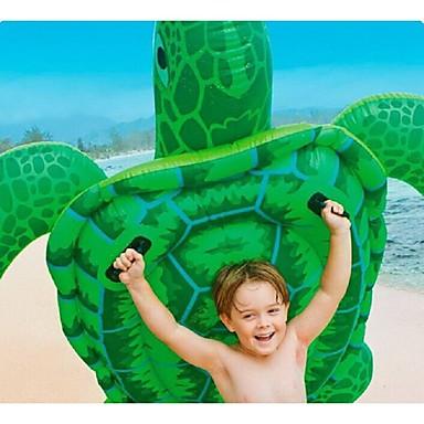 Intex Sit 39 N Float Classic Inflatable Raft Swimming Pool Lounge 191 171 5046336 2016