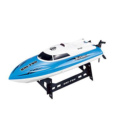 самодельные разборные лодки для рыбалки