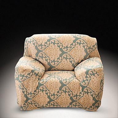 Housse de sofa type de tissu literie de 5018714 2017 for Housse de sofa