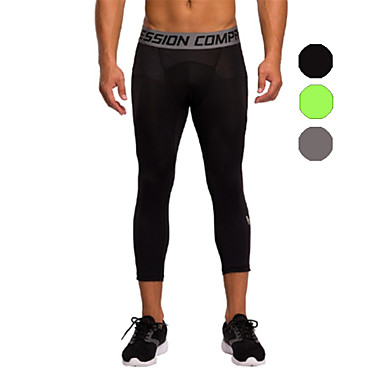 Fitnesskleding heren outlet