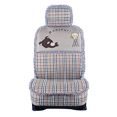 Cute Beer Car Seat Cover Universal Fits Seat Protector