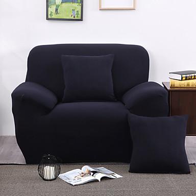 Como en la foto el stico anti caros moderno funda para - Cobertor para sofa ...