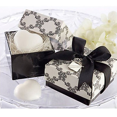 heart soap wedding gifts baby shower favors 5115869 2016