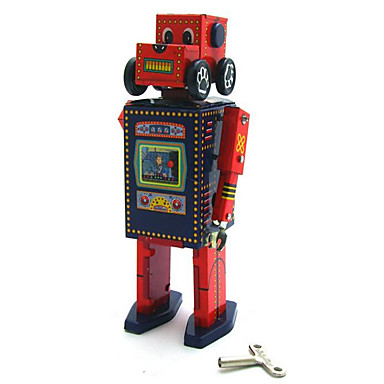 Novelty Lamp Crossword Clue : Novelty Toy Puzzle Toy Educational Toy Wind-up Toy Novelty Toy Dog Car Robot Metal Red For Kids ...