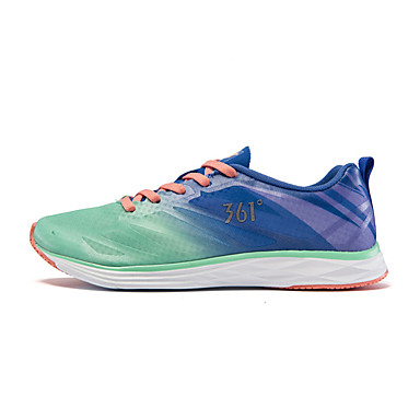 361 176 174 35 39 running shoes women s cushioning breathable breathable