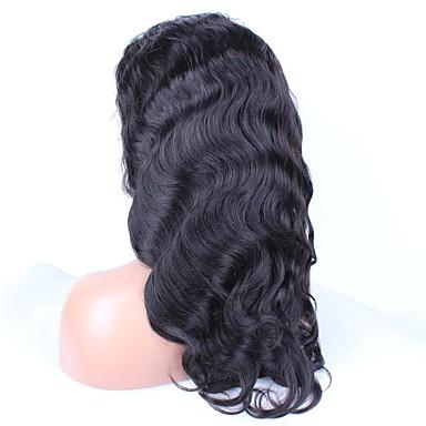 Soins des cheveux asiatiques ou cheveux raides -