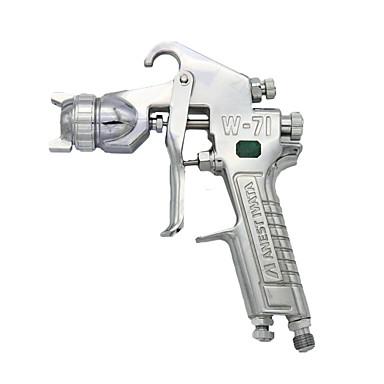 Buy W-101 Manual High Spray Paint Gun Plastic Furniture