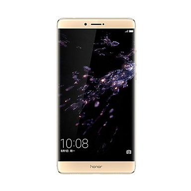 HUAWEI NOTE8 6.6 2K 2.5D Android 6.0 4G Metal Smartphone (Fingerprint OTG Dual SIM Octa Core 13MP 4GB 64GB 4500mAh)