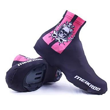 cycling shoes unisex mountain bike road bike boots anti