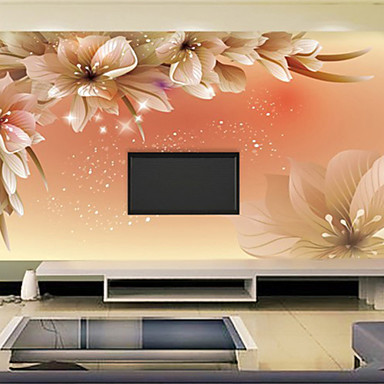 Jammory art deco 3d wallpaper for home contemporary wall for Art deco wallpaper mural