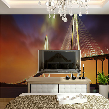 Jammory xl xxl xxxl art deco wallpaper luxury wall for Art deco wallpaper mural