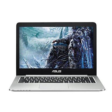 Gaming Laptop 2017