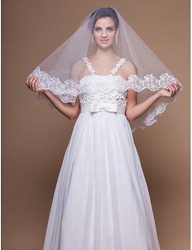 Свадебная фата фото