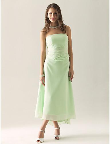 Robe verte pour mariage for Robe vert aqua pour mariage