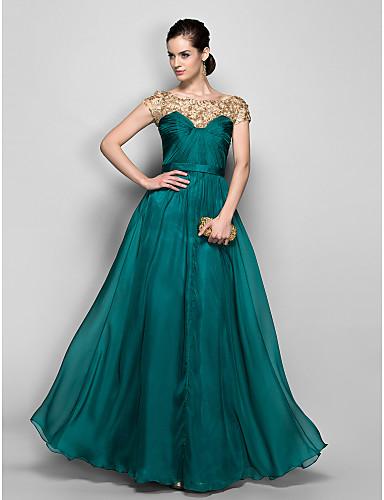 Dicas de vestido de formatura inspirado em Camila Pitanga