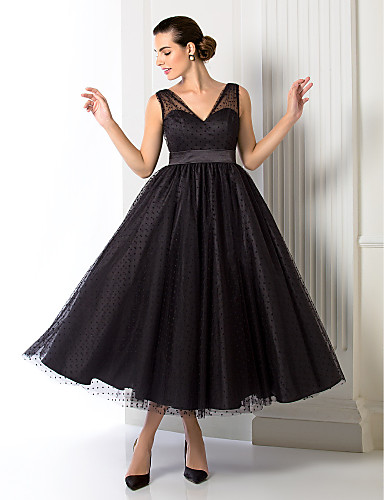 Ts Couture 174 Formal Evening Company Party Dress 1950s