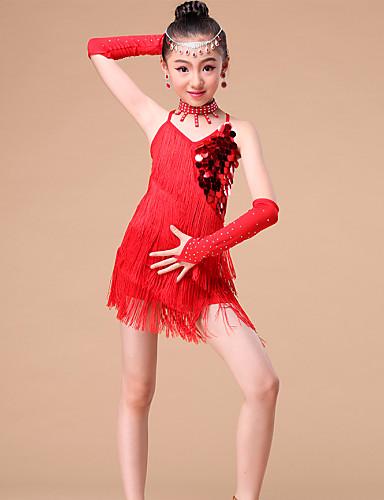 Vtements de danse et spectacle Jupe tutu en tulle
