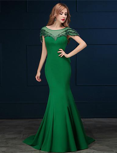 99499616c72 6c9i-rlgxjo-moda-vestido-de-noche-corte-sirena-espalda-medio-descubierto- encaje-cintura-baja