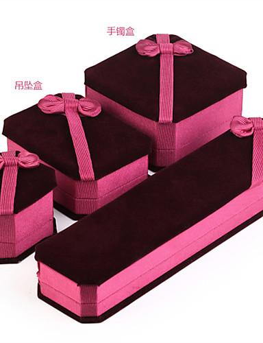 bo te mouchoir lilas th me papillon personnalis 23 6 de 5324747 2017. Black Bedroom Furniture Sets. Home Design Ideas