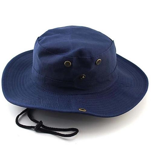 47a6826b2a1 Golf hats Sale - Shop Online for Golf hats at ezbuy.sg