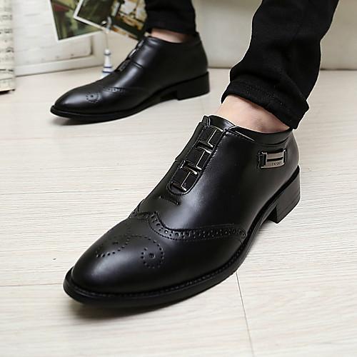 Мокасины женская обувь
