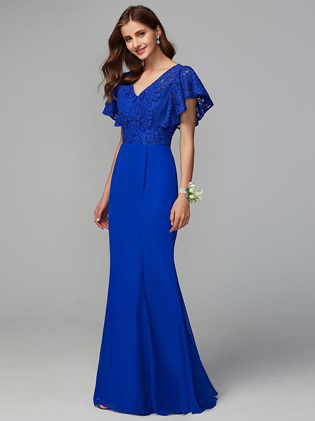 Bridesmaid Dresses for Sale