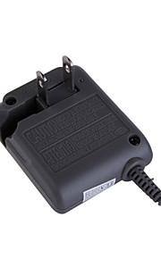 AC-voedingsadapter / lader voor de Nintendo DS lite (us)