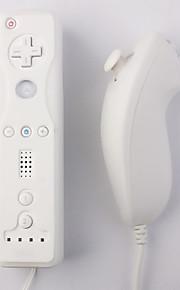 Sacs, étuis et coquesNintendo Wii Wii UNintendo Wii Wii U- enSilicone