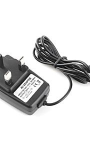 AC-adapter voor de DSi, dsill, dsixl en 3ds (VK)