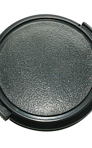 Emora 62mm Snap on Lens Cap (SLC)
