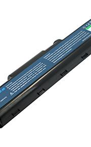 Batteria per Acer Aspire 2930 2930g 2930z 4230 4310 4315