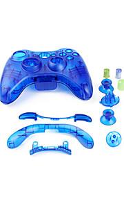 Vervangende Behuizing Voor Xbox 360 Controller