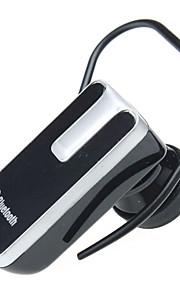 ln98 헤드폰 블루투스 2.1은 휴대폰에 대한 하나의 트랙을 귀고리