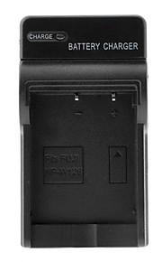 Cargador de batería digital para FujiFilm NP-W126 X-PR01 XPro1 HS30 HS33