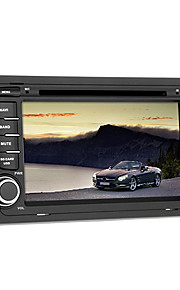 bil dvd-afspiller til Audi A4 støtte gps, CANbus, ipod, bt, rds, touch screen, hvor 1 kudos TF kort
