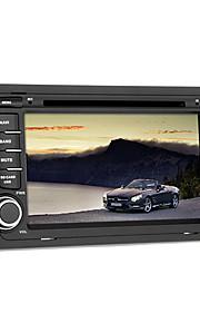 auto dvd speler voor audi a4 ondersteuning gps, CANbus, ipod, bt, rds, touch screen, met 1 kudos TF-kaart