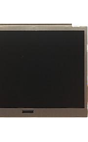 Bottom LCD-skærm til Nintendo DSi NDSi (Transparent)