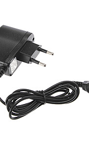 AC Power Adapter oplader voor de Nintendo DS NDS GBA SP EU