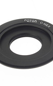 FOTGA C-NEX הר למצלמה