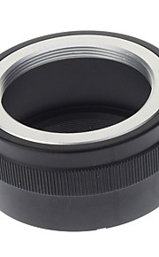 Tube FOTGA M42-NEX מצלמה דיגיטלית עדשת מתאם / ההארכה