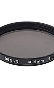BENSN 40.5mm SLIM Super DMC UV Filter