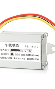 Bil LED Power Supply