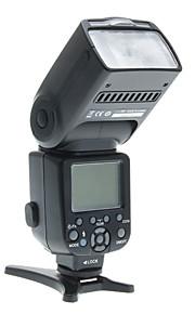 Triopo TR-960III  2.4GHz Wireless SpeedliteFlash for canon Nikon Pentax as YN560III