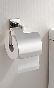 Roi SUS 304 Series Mode Toilet Roll Holder 51305
