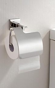 King SUS 304 Fashion Series Toilet Roll Holder 51305